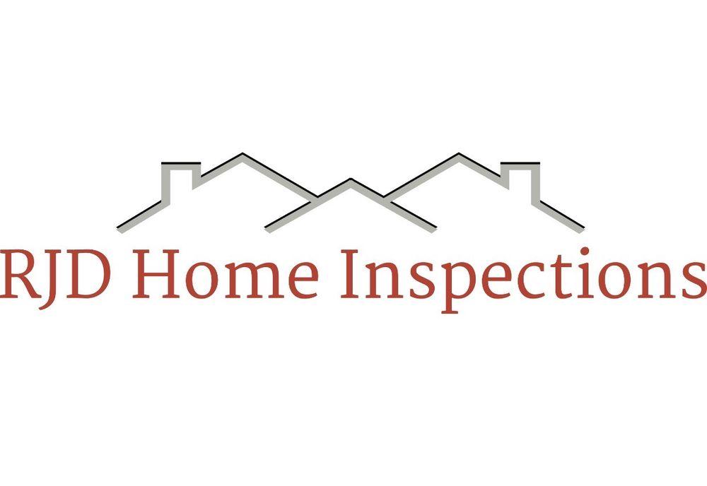 RJD Home Inspections: Lakeland, FL