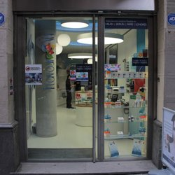 Flavouart Barcelona - Vape Shops - Carrer Comtal, 18, Barri Gòtic