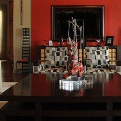 Photo Of Landers Ross Interiors