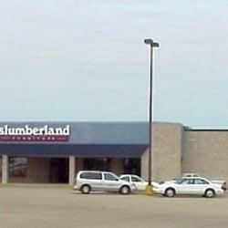 High Quality Photo Of Slumberland Furniture   Norfolk, NE, United States. Slumberland Furniture  Norfolk