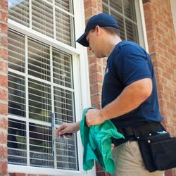 Tpo Rated Home Cleaning Services In Durham Nc