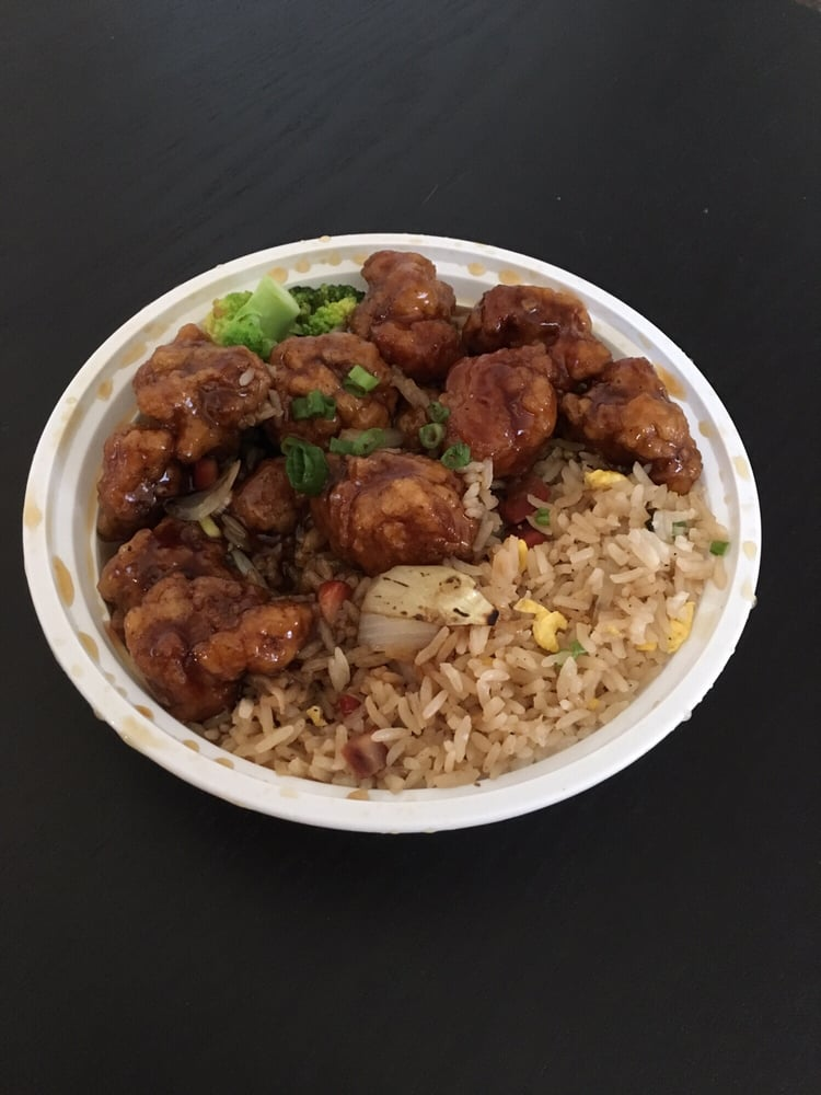 No 1 Chinese Kitchen 16 Reviews Chinese 413 W Crystal Lake Ave Haddonfield Nj United