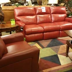 Photo Of Gallery Furniture   Beaverton   Beaverton, OR, United States. Made  In