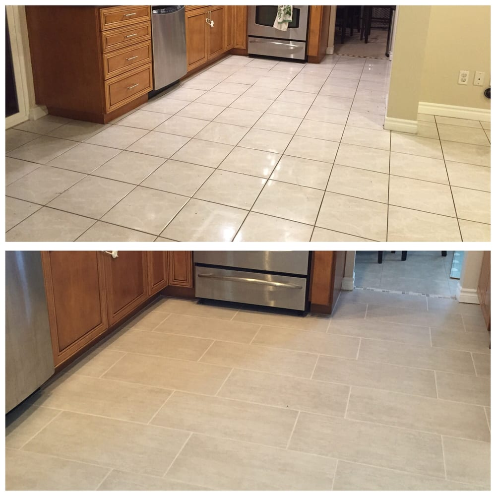 Kevin Williams Tile & Stone - 11 Reviews - Contractors - Rancho ...