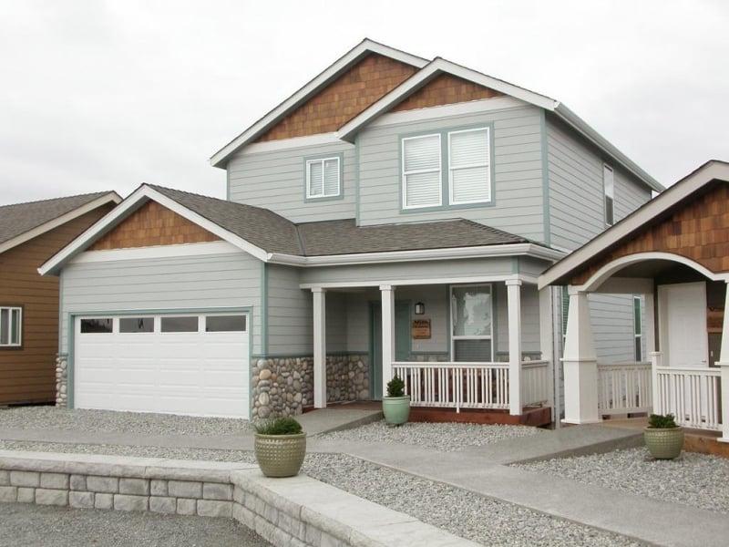 Vi Modular Homes Closed 20 Photos Builders 9534