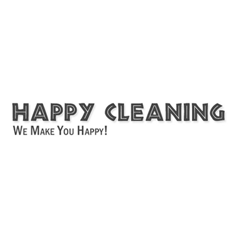 Happy Cleaning: 429 E Dupont Rd, Fort Wayne, IN
