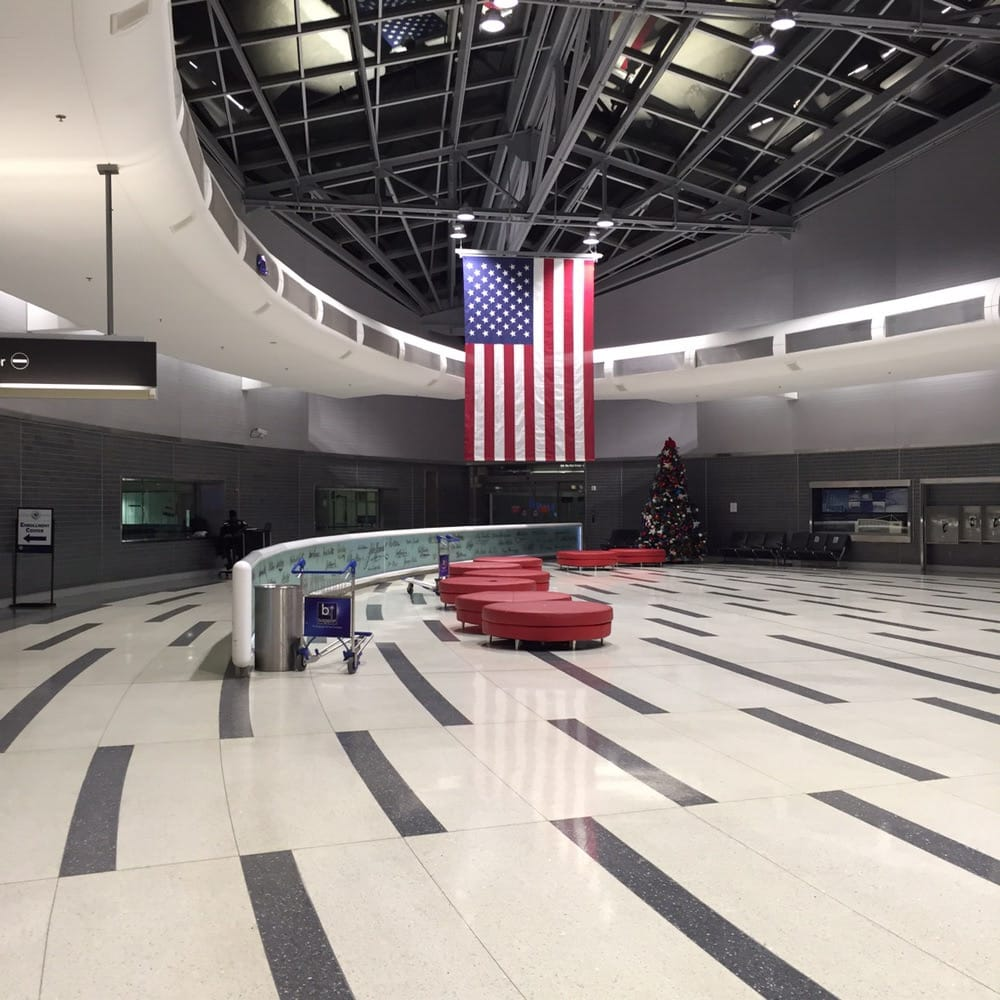 Ernie's Airport Transportation: 811 Church Rd, Cherry Hill, NJ