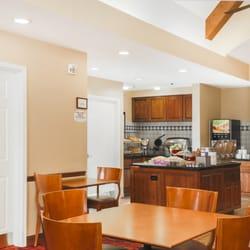 Residence Inn by Marriott San Jose South/Morgan Hill - 67 Photos