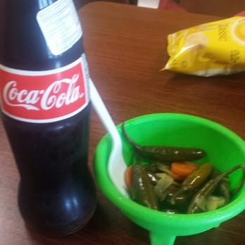 coca cola san antonio