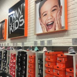 01017970f4444 DSW Designer Shoe Warehouse - 40 Photos   46 Reviews - Shoe Stores - 431  Associated Rd