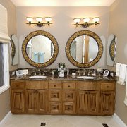 Great ... Photo Of Superior Kitchen U0026 Bath   El Cajon, CA, United States