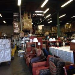 Marvelous Photo Of Hotel Furniture Liquidators   Stockton, CA, United States. This  Place Is