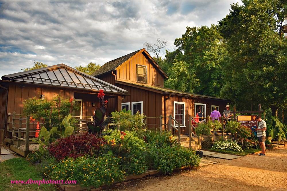 Photos for kenilworth park and aquatic gardens yelp - Kenilworth park and aquatic gardens ...