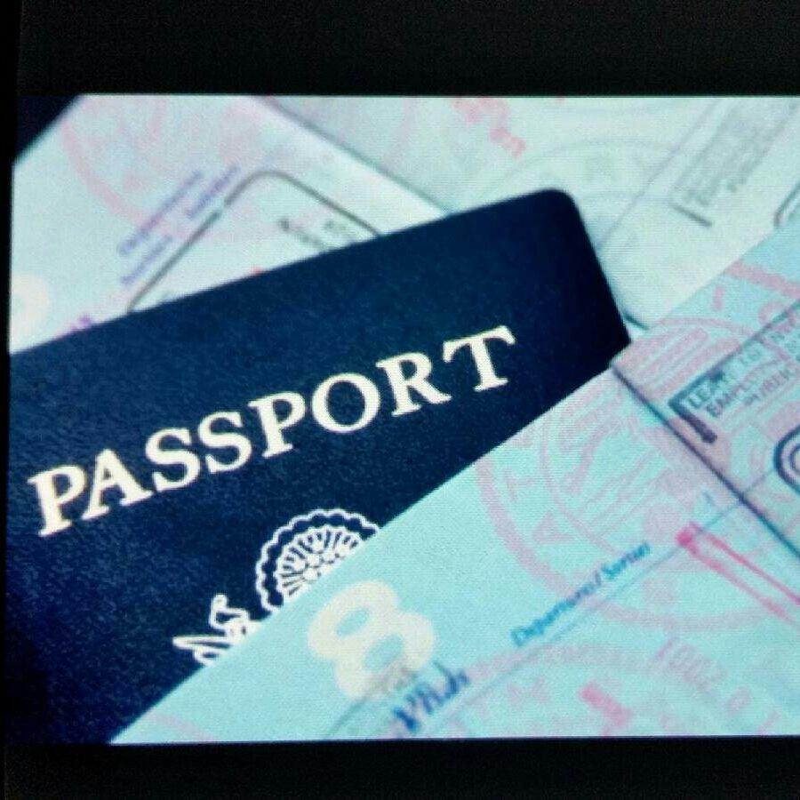 Aaasap Passport & Visa Services