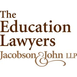 Photo Of The Education Lawyers