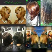 Different By Design Hair Salon 23 Photos 14 Reviews Hair