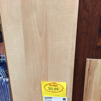 Photo Of Lumber Liquidators Whitehall Pa United States My Contractor Is Installing