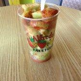 Alfredo S By Paleteria Mexican Ice Cream Ice Cream Frozen Yogurt