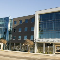 Facey Medical Group - Tarzana - 25 Avis - Pédiatre - 18133