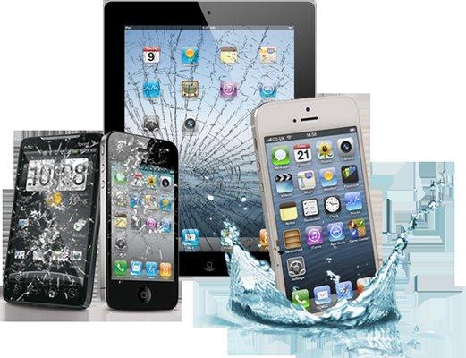 Iphone Screen Repair Worcester Ma