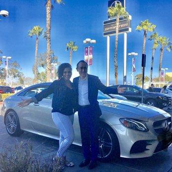 Mercedes Long Beach >> Mercedes Benz Of Long Beach 2300 E Spring St Signal Hill