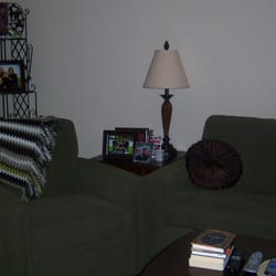 Photo Of Cort Furniture Rental   Houston, TX, United States. Sofa/Chair