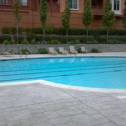Parkwoods condominiums 12 reviews condominiums 180 for 125 12th street 4th floor oakland ca 94607