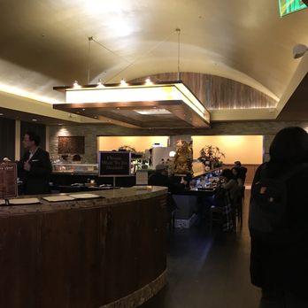 Photo Of Zenshin Asian Restaurant Las Vegas Nv United States