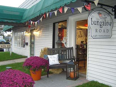 Bungalow Road: 507 Main St, Avon-by-the-Sea, NJ