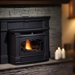 The Best 10 Fireplace Services In Allentown Pa Last Updated June