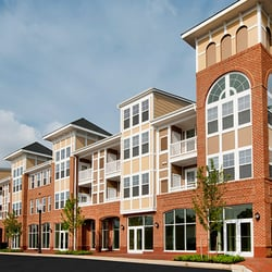 Photo Of Westchester At The Pavilions Apartments   Waldorf, MD, United  States. Exterior