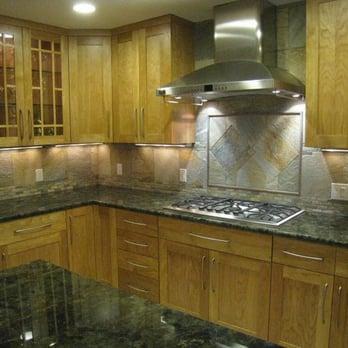 Kitchen Remodel Dublin Ca