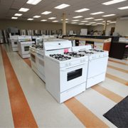 ... Photo of Wickford Appliance u0026 Lighting - Cranston RI United States ... & Wickford Appliance u0026 Lighting - Appliances - 108 Atwood Ave ... azcodes.com