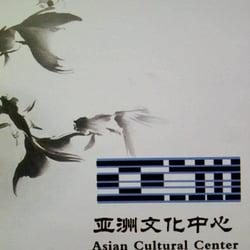 Sexy japanese gurls