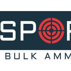 Target Sports USA - 84 Reviews - Guns & Ammo - 30 Fieldstone Ct