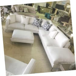 Photo Of Horizon Home Furniture Atlanta Ga United States