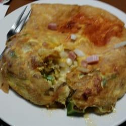 Our Kitchen 24 Photos 65 Reviews Breakfast Brunch 363 W