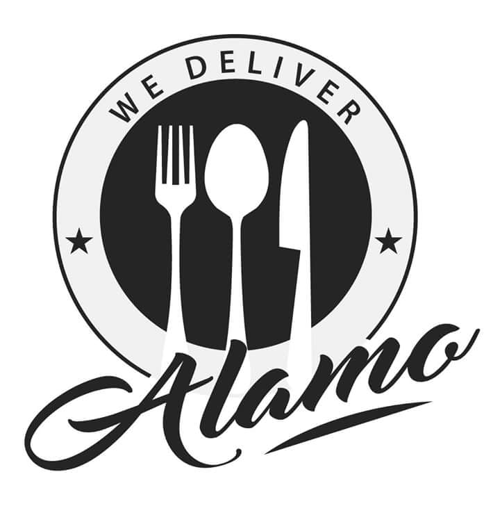 We Deliver Alamo: Alamogordo, NM