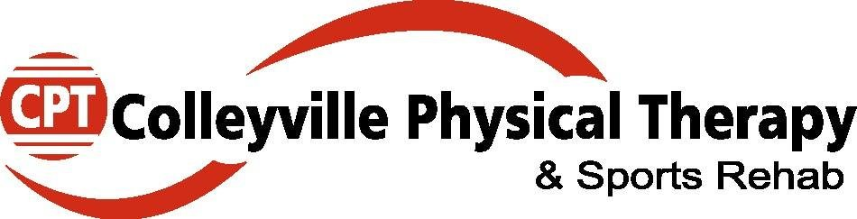 Colleyville Physical Therapy: 1109 Church St, Colleyville, TX
