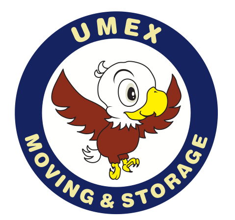 UMEX Moving & Storage