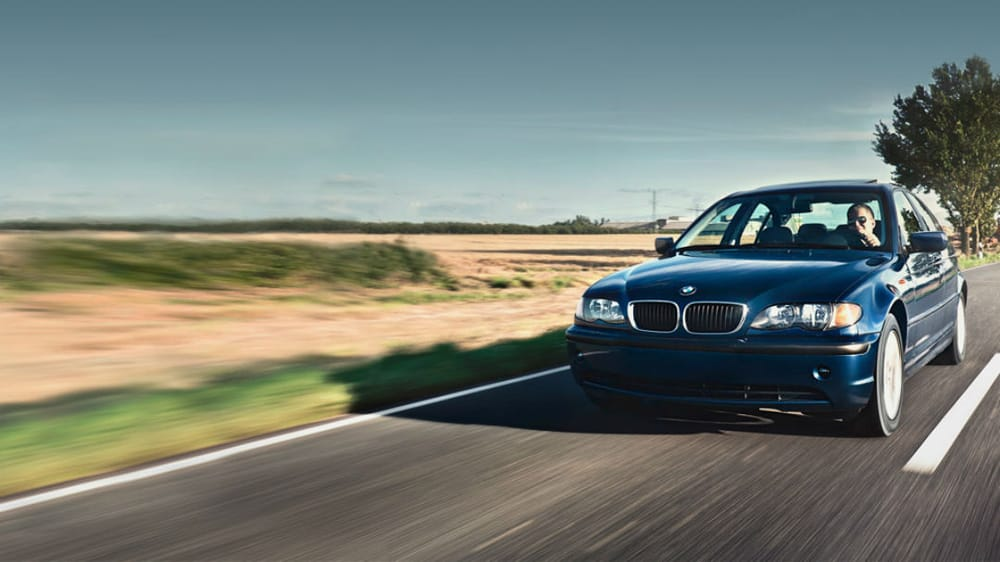 Bmw Dealer Near Me >> Total Mini & BMW Services - Auto Parts & Supplies - 3320 ...