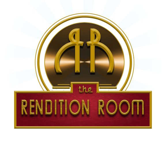 The Rendition Room