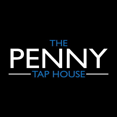 The Penny Tap House: 2412 College Hills Blvd, San Angelo, TX