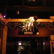 Metro gay bar jacksonville