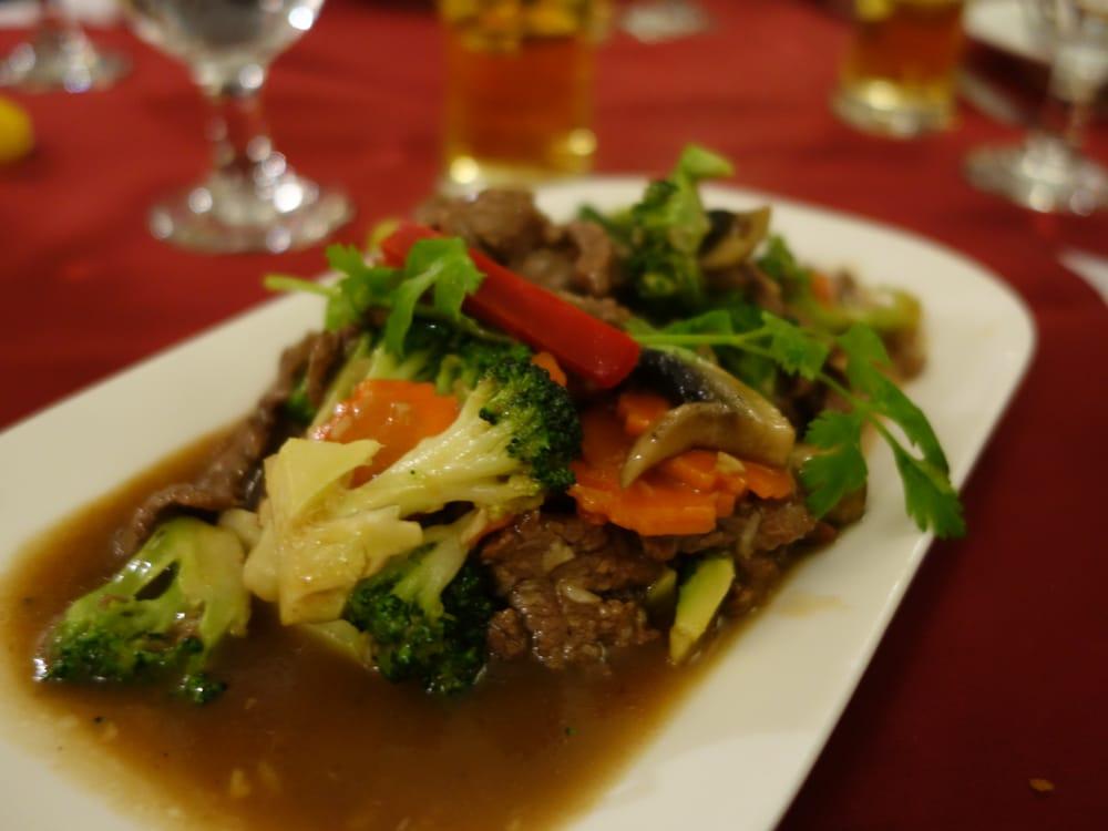 Thai Restaurant Yonge And Eglinton Toronto