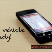 ... Photo Of Metro Toyota   Kalamazoo, MI, United States.