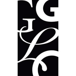 Photo Of GGLO Design