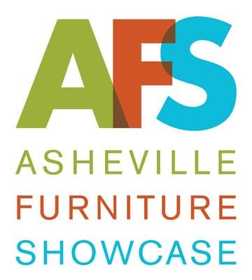 Asheville Furniture ShowcaseInterior Design85 Tunnel Rd