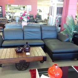 Furniture Land 11 Photos Furniture Stores 12180 Bridgeport Road Richmo