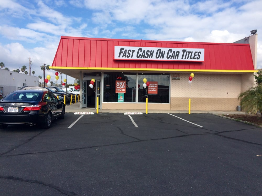 fast auto and payday loans - 3